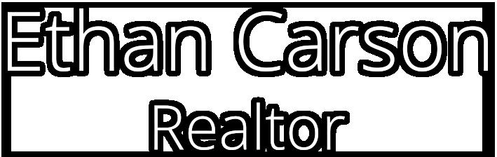 Ethan Carson Realtor