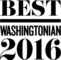 2016 TOP-SELLING AGENT Ethan Carson Washington DC